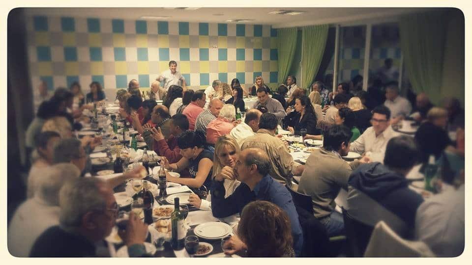 El Encuentro - Pelicula Cristiana Completa