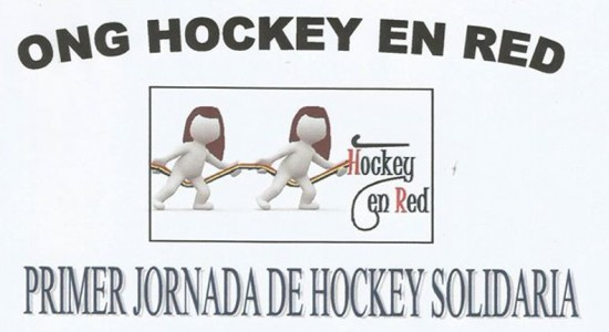 hockeych